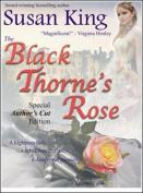 The Black Thorne's Rose