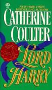 Lord Harry's Folly