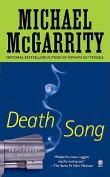 Death Song (Kevin Kerney Novels
