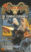 The Terminus Experiment