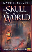 The Skull of the World