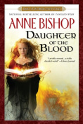 Daughter of the Blood - The Black Jewels #1