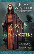Heir to Sevenwaters (Sevenwaters