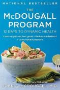 Mcdougall John : Mcdougall Program