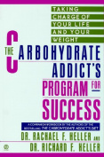Carbohydrate Addict Dieter's Book