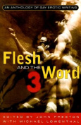 Flesh and the Word