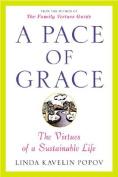 A Pace of Grace