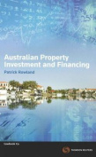 Property Investments and Their Financing