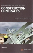 Understanding Australian Construction Contracts