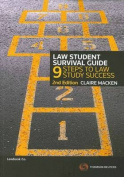 Law Student Survival Guide