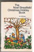 Christmas Holiday Book