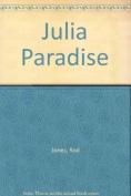 Julia Paradise