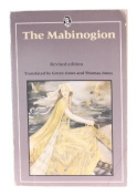 Mabinogian