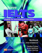 Achieve IELTS 1 - Workbook [Audio]