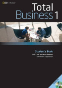 Total Business 1  [Audio]