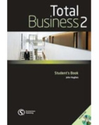 Total Business 2 [Audio]