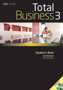 Total Business 3 [Audio]