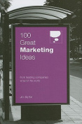100 Great Marketing Ideas