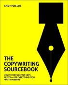 The Copywriting Sourcebook