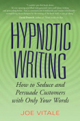 Hypnotic Writing