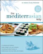 The MediterrAsian Way