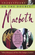 Shakespeare on the Double!  Macbeth