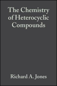 The Chemistry of Heterocyclic Compounds, Pyrroles (Chemistry of Heterocyclic Compounds: A Series of Monographs)