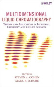 Multidimensional Liquid Chromatography