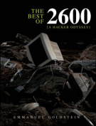 The Best of 2600