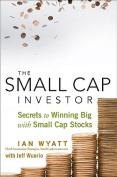 The Small-cap Investor