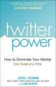 Twitter Power
