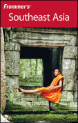 Frommer's Southeast Asia