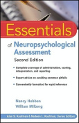 Essentials of Neuropsychological Assessment  [Ebook]