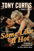 The Making of Some Like It Hot [Ebook]