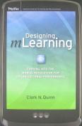 Designing mLearning