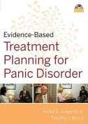 Evidence-Based Psychotherapy Treatment Planning for Panic Disorder