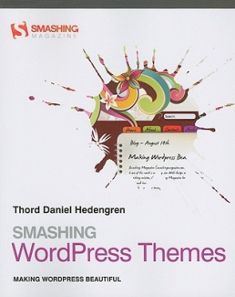 Smashing WordPress Themes