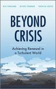 Beyond Crisis