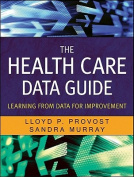 The Health Care Data Guide