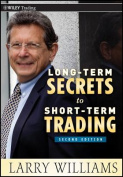 Long-Term Secrets to Short-Term Trading