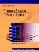 An Introduction to Simulation Using General Purpose Simulation System H.