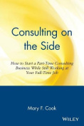 Consulting On the Side