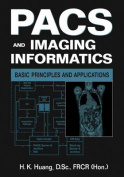 Pacs and Imaging Informatics
