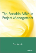 The Portable MBA in Project Management