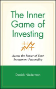 The Inner Game of Investing