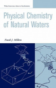 Physical Chemistry of Natural Waters