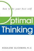 Optimal Thinking