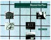 Beyond the Plan