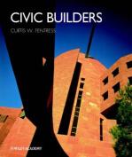 Civic Builders (Builders)