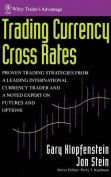 Trading Currency Cross Rates